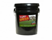 Artificial Grass Super Glue
